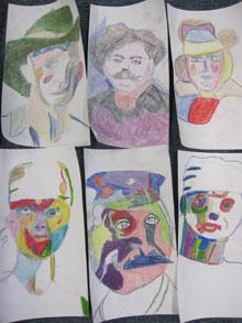 2012-gallipoli-faces-003
