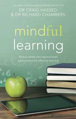 mindful-learning-book
