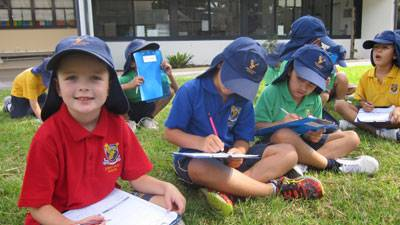 Mapping the school - image 001-smaller on https://www.johncolet.nsw.edu.au