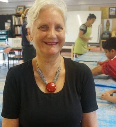 John Colet teacher to be an Art Gallery Advisor, again - image 004-smaller-e1633569432616 on https://www.johncolet.nsw.edu.au