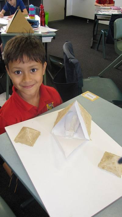 Pyramid DIY - image 005-smaller_pyramid on https://www.johncolet.nsw.edu.au