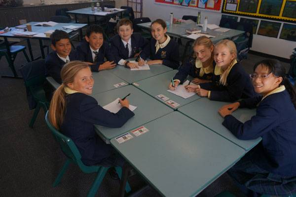 Debating Season about to start - image 008.smaller on https://www.johncolet.nsw.edu.au