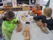 Learning about aboriginal art - image 2013-aboriginal-art-2 on https://www.johncolet.nsw.edu.au