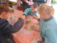 Ceramics in Schools - image 2013-ceramics-blog1 on https://www.johncolet.nsw.edu.au