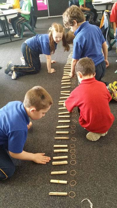 Exploring place value with paddlepop sticks - image 20160719_134100_smaller on https://www.johncolet.nsw.edu.au