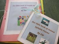 2W's little books - image 2wpoew-blog3 on https://www.johncolet.nsw.edu.au