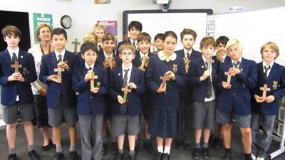 Commemorative Crosses Project - image 6th-r-smaller on https://www.johncolet.nsw.edu.au