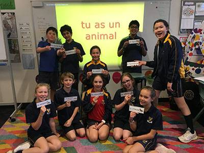 This week in 6th class - image 6th_classs_French_web on https://www.johncolet.nsw.edu.au