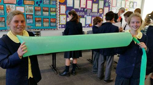Tornadoes, pandemics and volcanoes  - 5th class science! - image Fizzics-2-smaller on https://www.johncolet.nsw.edu.au