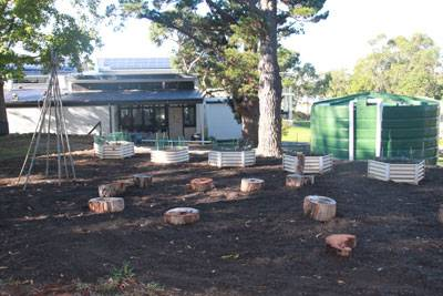 Garden Club has extra space now - image IMG_0478-smaller on https://www.johncolet.nsw.edu.au