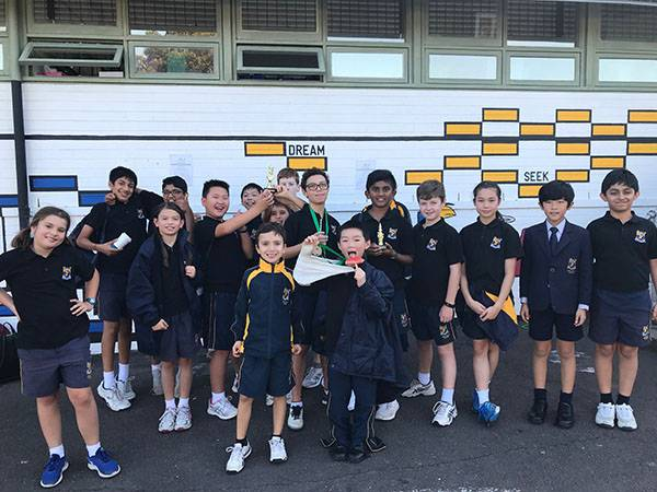 Interschool Chess Competition - JCS punches above weight - image IMG_5725_web on https://www.johncolet.nsw.edu.au