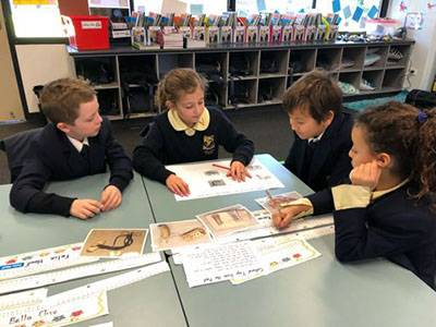 Getting the most from group work - image Image_36_web on https://www.johncolet.nsw.edu.au