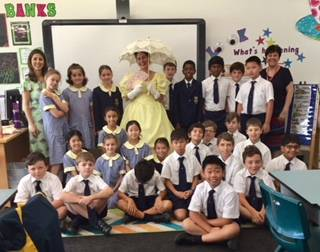 4th class looks back in time - image Photo_4 on https://www.johncolet.nsw.edu.au