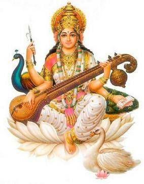 6 week Sanskrit class - image Sanskrit-class-image-2 on https://www.johncolet.nsw.edu.au