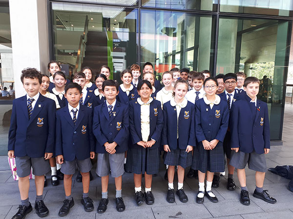 Deputy Head of School's Comment - image Young_Leaders_Day_web on https://www.johncolet.nsw.edu.au