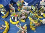 Banana Armada - image banana-boats-blog3 on https://www.johncolet.nsw.edu.au