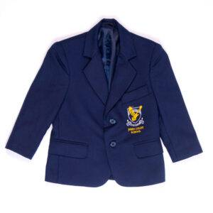 Senior boys hat - image bbla_boys-blazer-300x300 on https://www.johncolet.nsw.edu.au