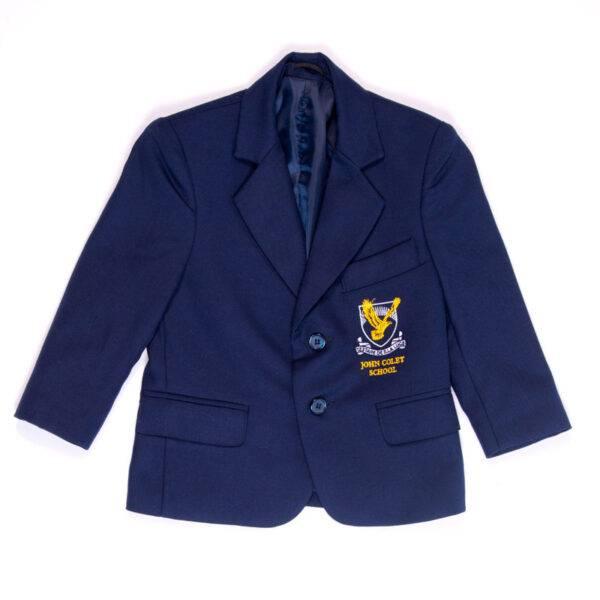 Boys Blazer - image bbla_boys-blazer-600x600 on https://www.johncolet.nsw.edu.au