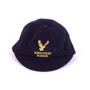 Senior boys hat - image bcap_boys-cap-300x300 on https://www.johncolet.nsw.edu.au