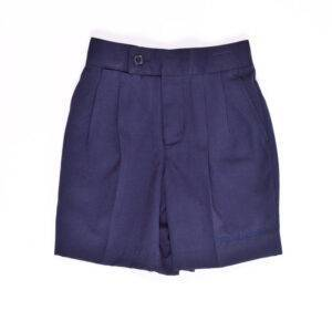 Senior grey shorts - image bssho_boys-navy-summer-shorts-300x300 on https://www.johncolet.nsw.edu.au