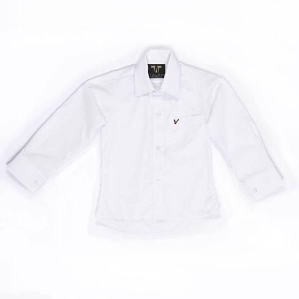 Boys Blazer - image bwshi_boys-winter-shirts-600x600 on https://www.johncolet.nsw.edu.au