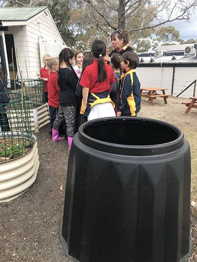John Colet School Garden Club - all you need to know about learning how to grow - image compost_web on https://www.johncolet.nsw.edu.au