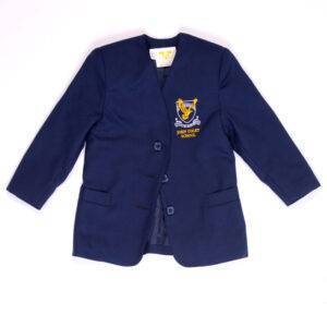 Senior Skirt - image gbla_girls-blazer-300x300 on https://www.johncolet.nsw.edu.au