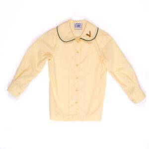 Senior Skirt - image glb_girls-lemon-blouse-300x300 on https://www.johncolet.nsw.edu.au
