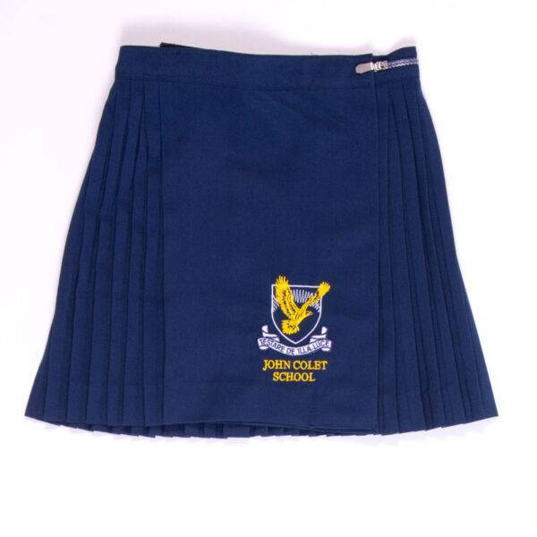 Girls Netball Skirt - image gn_netball-skirt-600x600 on https://www.johncolet.nsw.edu.au