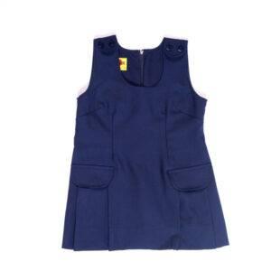 Senior summer blouse - image gt_girls-winter-tunic-300x300 on https://www.johncolet.nsw.edu.au