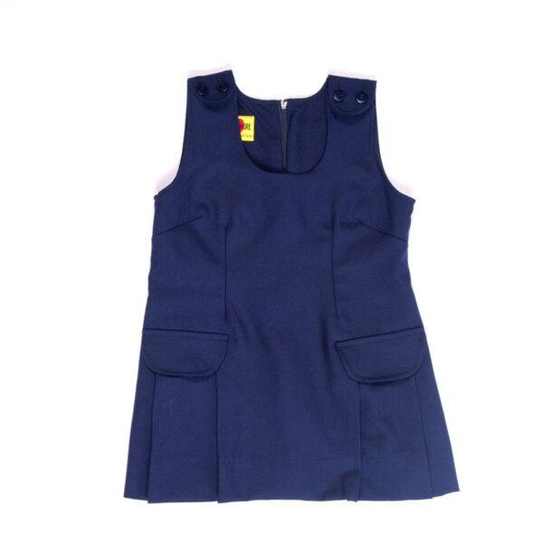 Girls blazer - image gt_girls-winter-tunic-600x600 on https://www.johncolet.nsw.edu.au