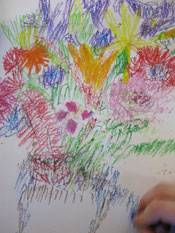Teaching primary school students about Impressionism - image impressionism-blog on https://www.johncolet.nsw.edu.au