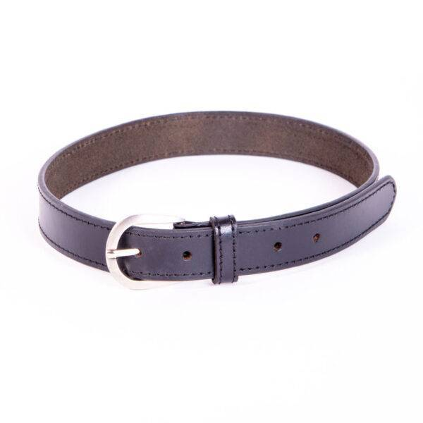 Boys Blazer - image sbbe_senior-boys-black-belt-600x600 on https://www.johncolet.nsw.edu.au