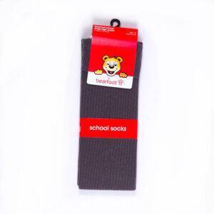 White ankle socks (3 pair) (Summer, Girls, L 1st to 4th class only) - image sbgkn_senior-boys-knee-hi-socks-300x300 on https://www.johncolet.nsw.edu.au