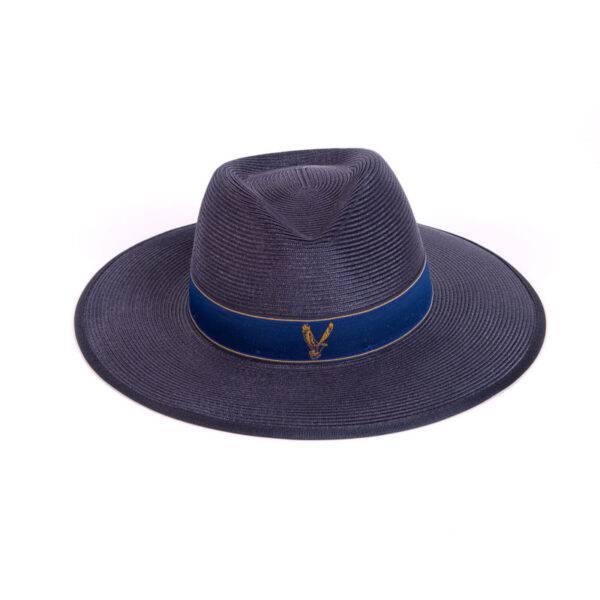 Boys Blazer - image sbha_senior-boys-hat-600x600 on https://www.johncolet.nsw.edu.au