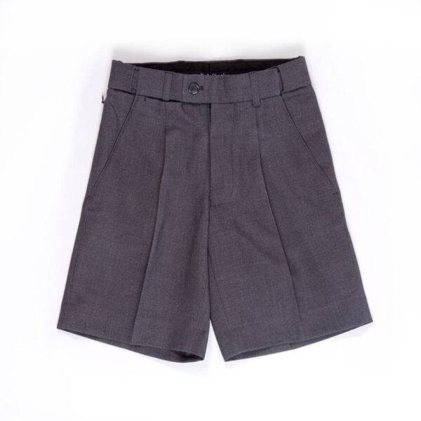 Boys Blazer - image sbs_senior-boys-grey-shorts-600x600 on https://www.johncolet.nsw.edu.au