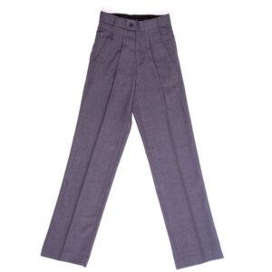 Winter Trousers (L1st-4th) - image sbt_senior-boys-grey-trousers-300x300 on https://www.johncolet.nsw.edu.au