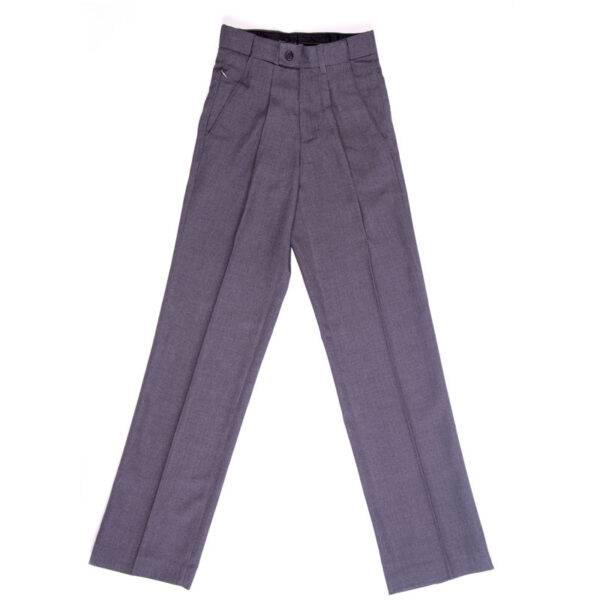 Boys Blazer - image sbt_senior-boys-grey-trousers-600x600 on https://www.johncolet.nsw.edu.au