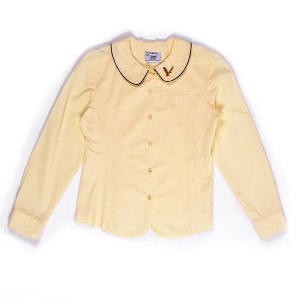 Girls blazer - image sgwbl-senior-girls-winter-blouse-600x600 on https://www.johncolet.nsw.edu.au