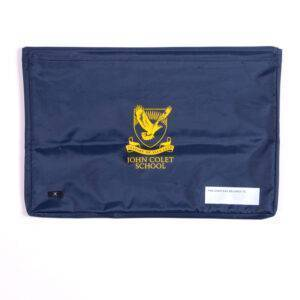 Sports Bag - image ubchair_-chair-bag-300x300 on https://www.johncolet.nsw.edu.au