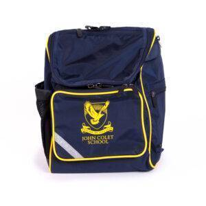 ublarge large school bag