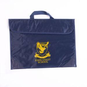 Sports Bag - image ublibrary_library-bag-300x300 on https://www.johncolet.nsw.edu.au