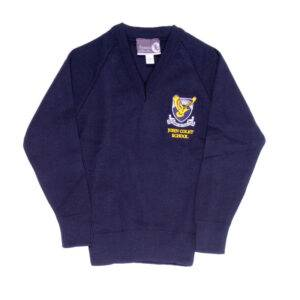 Navy vest - image uj_navy-jumper-300x300 on https://www.johncolet.nsw.edu.au