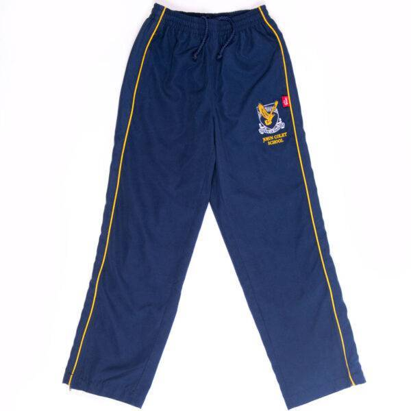 House polo shirt Blue - image upant_tracksuit-pants-600x600 on https://www.johncolet.nsw.edu.au