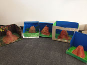 3rd class volcanoes - image volcano-blog3 on https://www.johncolet.nsw.edu.au