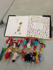Worry dolls - image worrydolls-blog3 on https://www.johncolet.nsw.edu.au