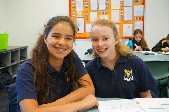 After School Care 2020 - image enrolment-main on https://www.johncolet.nsw.edu.au