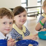 HEAD OF SCHOOL COMMENT - image lowerfirst-healthy-eating-150x150 on https://www.johncolet.nsw.edu.au