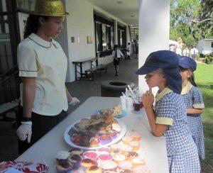 Events - image market-day-300x244 on https://www.johncolet.nsw.edu.au
