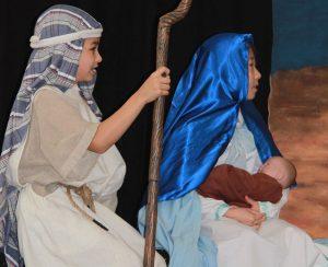 Events - image nativity-play-300x244 on https://www.johncolet.nsw.edu.au